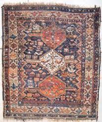 Oriental Rugs Sarasota Fl Peking Chinese Oriental Rug Jozan Textiles Pinterest