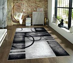 Modern Area Rugs Toronto Modern Area Rugs Cheap Medium Size Of Area Rugs Cheap X Multi