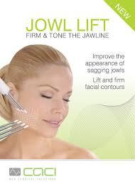 best hair for hiding jowls caci treatment at kam hair body spa lossiemouth