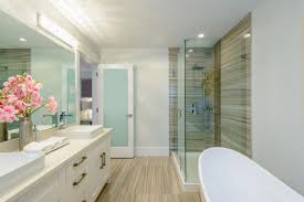 space saving bathrooms vanilla square