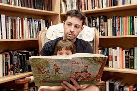 dads are taking over as full time parents the new york times