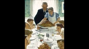old fashioned thanksgiving dinner thanksgiving music thanksgiving delight youtube