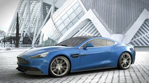 aston martin rapide will only aston martin vanquish wallpaper picture 5qn cars pinterest