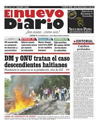 lexus altezza venta republica dominicana el nuevo diario by el nuevo diario issuu