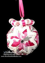 pink camo ornaments by molleydzigns on etsy my etsy