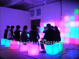 Led Lights For Home Decoration Home Decor Lighting Decorating Ideas