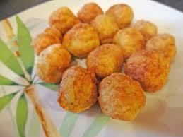 cuisine r馮ime recettes cuisine r馮ime m馘iterran馥n 12 images recettes