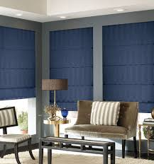 blinds for bedroom windows bedroom blinds window treatments with flexible light control