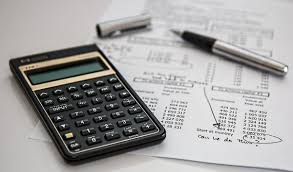 Home Affordability Calculator by Affordability Calculator Reinae Kessler U2014 Austin Home Girls