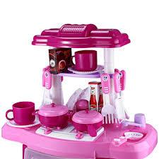 jouer cuisine jouer a la cuisine stunning gosses jouer jouet cuisine with jouer a