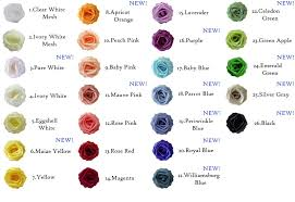 meaning of the color blue 100 meanings of colors of flowers the meanings of black