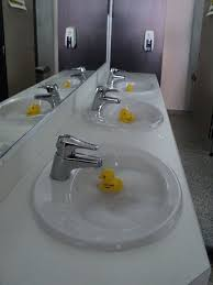 bathroom prank ideas best 25 school pranks ideas on pranks evil pranks
