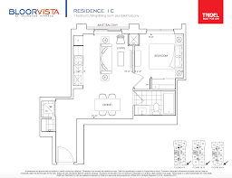 islington terrace bloor vista investment condos gta
