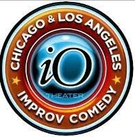 just try it the comedy schools and programs to get you started at
