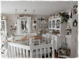 Sch E Esszimmer Bilder Shabby Landhaus Vorher Nachher Küche Esszimmer