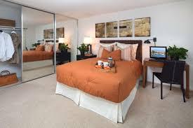 woodbridge pines apartments in woodbridge irvine ca