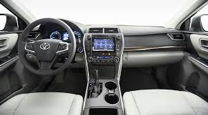 2015 toyota camry images 2015 toyota camry preview j d power cars