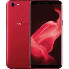 Oppo F5 Oppo F5 Specifications And Features