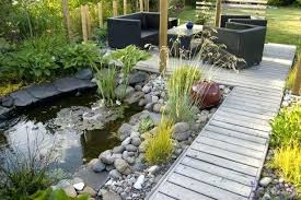 modern small front garden ideas landscape design on gardens with