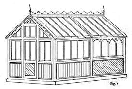 green house plans designs issue no 12 published june 8 1889
