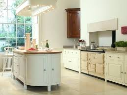 island units for kitchens kitchen island unit best mobile kitchen island unit kitchen island