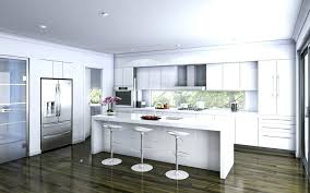 white kitchen island with stools white kitchens white kitchen island with comfy matching