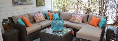 Outdoor Living Patio Furniture Outdoor Living Stone Patio Kits Patio Furniture Hobby