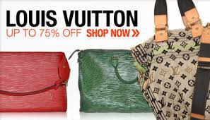 louis vuitton handbag sale portero louis vuitton sale