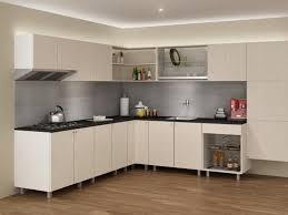kitchen remodel happywords kitchen remodel estimator estimate