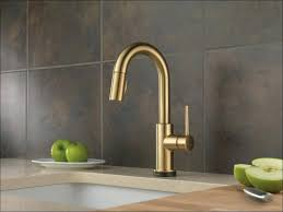 discount faucets kitchen kitchen room magnificent bathtub faucets home depot faucets