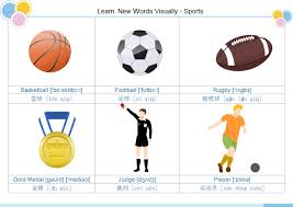 sports flashcard free sports flashcard templates