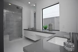 2014 bathroom ideas bathroom styles 2014 home design