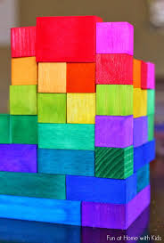 47 best block play images on pinterest block play toy and photo