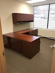 Knoll Reff Reception Desk Used Knoll Freestanding Inventory Cimino U0027s Office Systems