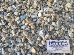 products lassen landscape materials premium landscaping