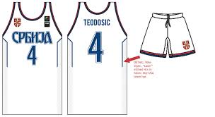 baseball uniform design template vector nextinvitation templates