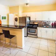 Design Place Apartments  Photos   Reviews Apartments - Design place apartments
