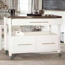 mobile kitchen island units mobile kitchen island units hoangphaphaingoai info