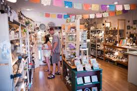 Home Source Design Center Asheville by Shopping Asheville Nc U0027s Official Travel Site