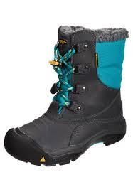 kids boots keen encanto wp wellies poseidon lagoon keen
