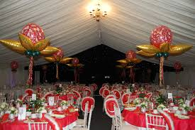 christmas party table decorations christmas party decoration ideas archives for decorations designs 19
