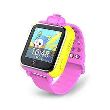 child bracelet gps tracker images Gps tracker watch for kids sos emergency 3g wcdma camera gps lbs jpg