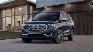 2018 gmc terrain white d u0027ella buick gmc cadillac is a queensbury buick gmc dealer and a