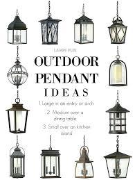 Exterior Pendant Lighting Porch Pendant Light Outdoor Pendant Lighting Brass Aquarist Me
