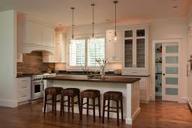 2016 excellence in kitchen design honorable mention bostock