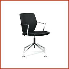 pied fauteuil bureau pied de chaise de bureau lovely pied fauteuil bureau la chaise pro