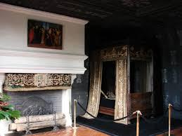 chambre de reine chateau de chenonceau chateau de chenonceau chambre louise de