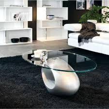 plateau pour canapé canape plateau pour canape de petit dacjeuner dans un cadre