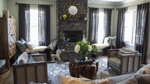 best air bnbs airbnbs australia u0027s best performing listings and tips to grow