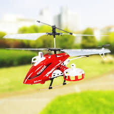 best 4ch helicopter infrared remote avater helicopter with gyro 4ch rc drone